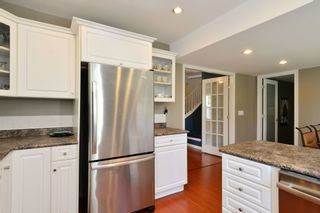 Photo 19: 1933 SOUTHMERE CRESCENT in South Surrey White Rock: Home for sale : MLS®# r2207161