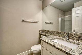Photo 21: 302 2 14 Street NW in Calgary: Hillhurst Apartment for sale : MLS®# A1145344