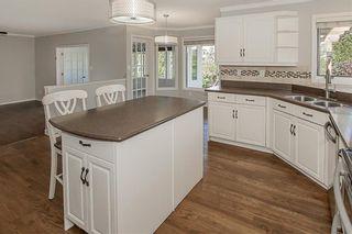 Photo 12: 11 Hillberry Bay in Winnipeg: Whyte Ridge Residential for sale (1P)  : MLS®# 202022569