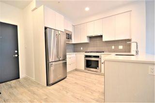 Photo 11: 106 621 REGAN Avenue in Coquitlam: Coquitlam West Condo for sale : MLS®# R2625407