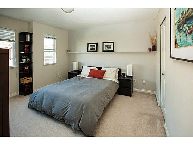 "Photo 10: Photos: 44 5999 ANDREWS Road in Richmond: Steveston South Townhouse for sale in ""RIVERWIND"" : MLS®# V1128692"