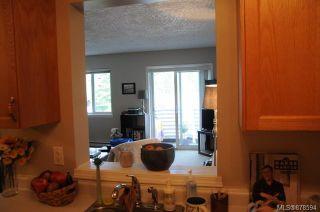 Photo 15: 307 3226 Cowichan Lake Rd in : Du West Duncan Condo for sale (Duncan)  : MLS®# 878594