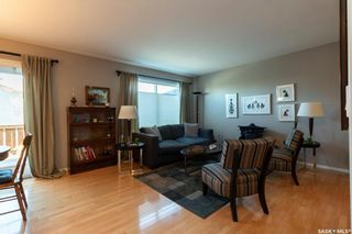 Photo 16: 125 445 Bayfield Crescent in Saskatoon: Briarwood Residential for sale : MLS®# SK871396