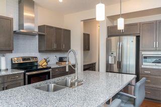 Photo 12: 7736 20 Avenue in Edmonton: Zone 53 House for sale : MLS®# E4255548