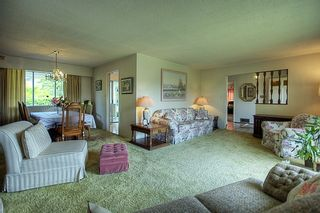 Photo 15: 10160 BUTTERMERE Drive in Richmond: Broadmoor House for sale : MLS®# V842119