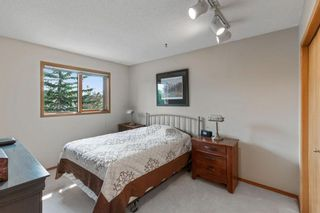Photo 28: 75 Silverstone Road NW in Calgary: Silver Springs Detached for sale : MLS®# A1129915