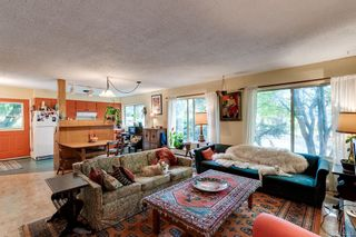 Photo 6: 6081 Old West Saanich Rd in : SW West Saanich House for sale (Saanich West)  : MLS®# 887444