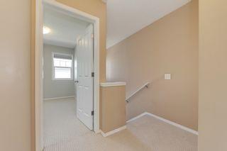 Photo 13: 150 5604 199 Street in Edmonton: Zone 58 Townhouse for sale : MLS®# E4258294