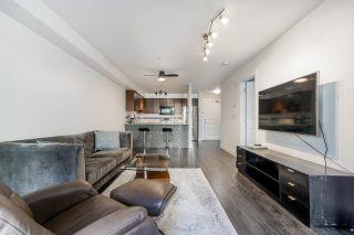 "Photo 17: 222 12238 224TH Street in Maple Ridge: East Central Condo for sale in ""URBANO"" : MLS®# R2604893"