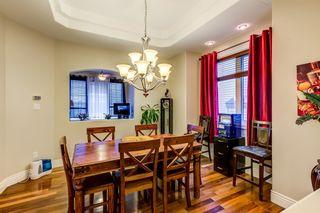Photo 12: 17604 87 Street in Edmonton: Zone 28 House for sale : MLS®# E4253771