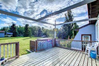 Photo 44: 29 Namaka Drive: Namaka Detached for sale : MLS®# A1142156