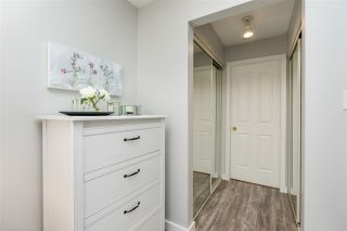 """Photo 23: 205 1369 GEORGE Street: White Rock Condo for sale in """"Cameo Terrace"""" (South Surrey White Rock)  : MLS®# R2458230"""