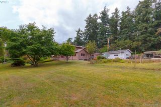 Photo 34: 4221 Glendenning Rd in VICTORIA: SE Blenkinsop House for sale (Saanich East)  : MLS®# 821064