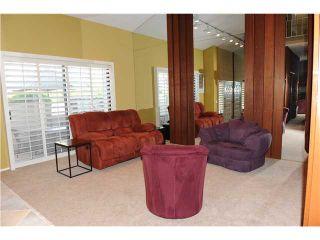 Photo 5: LA JOLLA Townhouse for sale : 3 bedrooms : 3283 Caminito Eastbluff #193