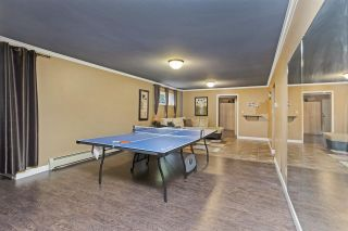 Photo 24: 1248 PHILLIPS Avenue in Burnaby: Simon Fraser Univer. House for sale (Burnaby North)  : MLS®# R2474402
