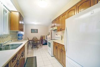 Photo 5: 26 Ladner Drive in Toronto: Pleasant View House (Backsplit 4) for sale (Toronto C15)  : MLS®# C4598547