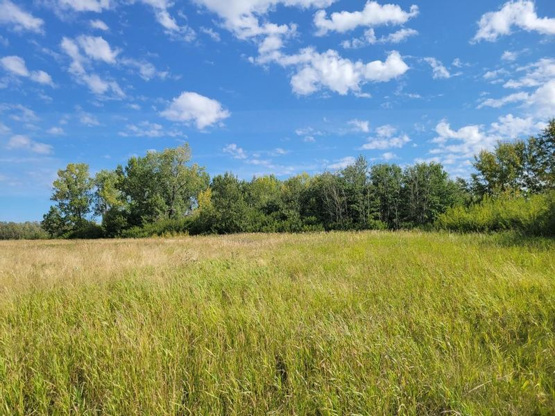 FEATURED LISTING: HWY 29 RR 175 Rural Lamont County