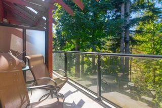 Photo 27: 306 627 Brookside Rd in : Co Latoria Condo for sale (Colwood)  : MLS®# 879060