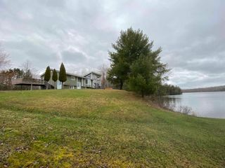 Photo 10: 1678 Hwy 376 in Lyons Brook: 108-Rural Pictou County Residential for sale (Northern Region)  : MLS®# 202110317