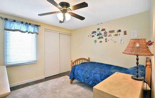 Photo 14: 11 2200 Glenwood School Drive in Burlington: Brant Condo for sale : MLS®# W4704211