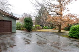 Photo 44: 958 Frenchman Rd in : NI Kelsey Bay/Sayward House for sale (North Island)  : MLS®# 867464