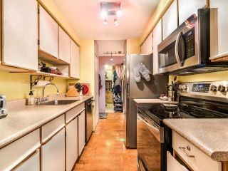 """Photo 12: 407 2150 BRUNSWICK Street in Vancouver: Mount Pleasant VE Condo for sale in """"Mt. Pleasant Place"""" (Vancouver East)  : MLS®# R2622686"""