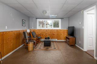 Photo 25: 83 Eisener Street in Halifax: 40-Timberlea, Prospect, St. Margaret`S Bay Residential for sale (Halifax-Dartmouth)  : MLS®# 202107652