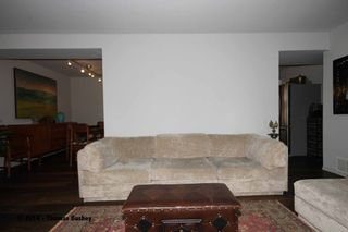 Photo 10: 529 32 AVE NE in CALGARY: Winston Heights_Mountview House for sale (Calgary)  : MLS®# C3611929