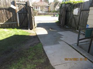 Photo 39: 304 2nd St in : Na University District House for sale (Nanaimo)  : MLS®# 869778