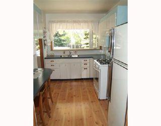 Photo 2: 425 HUDSON Street in WINNIPEG: Fort Garry / Whyte Ridge / St Norbert Residential for sale (South Winnipeg)  : MLS®# 2815460