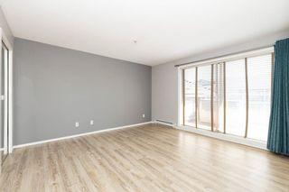 Photo 12: 404 2360 WILSON AVENUE in Port Coquitlam: Central Pt Coquitlam Condo for sale : MLS®# R2602179