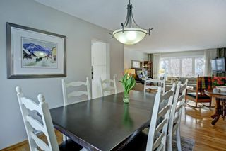 Photo 10: 6742 Leaside Drive SW in Calgary: Lakeview Detached for sale : MLS®# A1137827