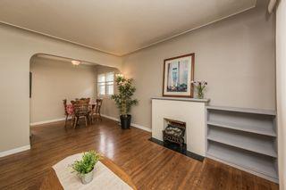 Photo 7: 10809 139 Street in Edmonton: Zone 07 House for sale : MLS®# E4249331