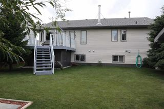 Photo 3: 5209 47 Street: Thorsby House for sale : MLS®# E4255555