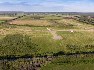 Photo 9: Lot 9 Block 2 Fairway Estates: Rural Bonnyville M.D. Rural Land/Vacant Lot for sale : MLS®# E4252203