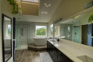 Photo 19: 103 MT ASSINIBOINE Circle SE in Calgary: McKenzie Lake Detached for sale : MLS®# A1119422