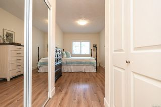 Photo 23: 213 930 Braidwood Rd in : CV Courtenay City Row/Townhouse for sale (Comox Valley)  : MLS®# 878320