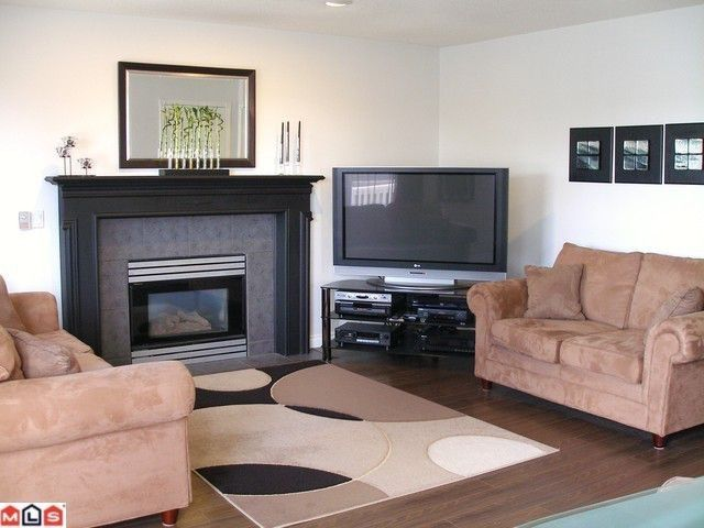 """Photo 10: Photos: 2919 SOUTHERN Place in Abbotsford: Abbotsford West House for sale in """"ELLWOOD PROPERTIES"""" : MLS®# F1026386"""