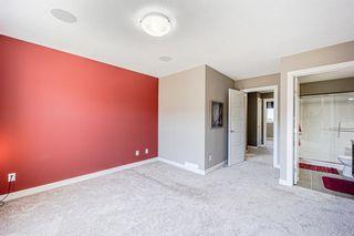 Photo 24: 178 Redstone Drive NE in Calgary: Redstone Semi Detached for sale : MLS®# A1122502