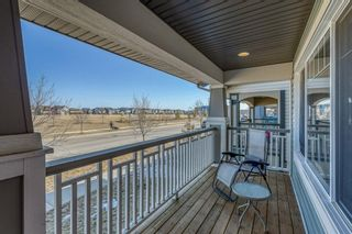 Photo 3: 1935 Reunion Boulevard NW: Airdrie Detached for sale : MLS®# A1090988