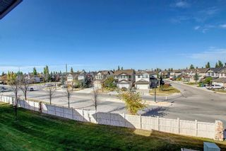 Photo 25: 344 428 Chaparral Ravine View SE in Calgary: Chaparral Apartment for sale : MLS®# A1152351