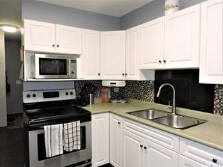 Photo 7: 1021 I Avenue South in Saskatoon: King George Residential for sale : MLS®# SK871341