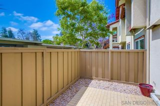 Photo 23: UNIVERSITY CITY Condo for sale : 2 bedrooms : 4060 Rosenda Ct #224 in San Diego