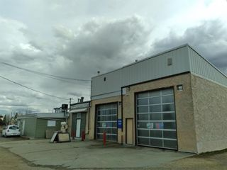 Photo 7: 5012 45 Avenue: Mayerthorpe Business for sale : MLS®# A1107304