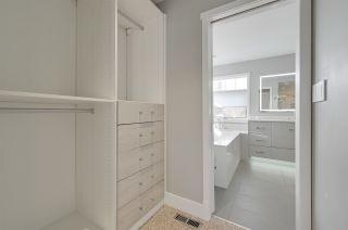 Photo 26: 14316 99 Avenue in Edmonton: Zone 10 House for sale : MLS®# E4232319