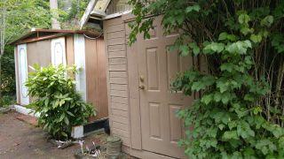 Photo 20: 5798 NEPTUNE Road in Sechelt: Sechelt District House for sale (Sunshine Coast)  : MLS®# R2400783