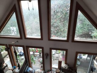 Photo 19: 265 Coho Blvd in : Isl Mudge Island House for sale (Islands)  : MLS®# 855812
