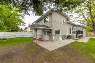 Photo 46: 24 Edforth Crescent NW in Calgary: Edgemont Detached for sale : MLS®# A1117288