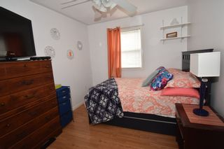 Photo 13: 538 Brandy Avenue in Greenwood: 404-Kings County Residential for sale (Annapolis Valley)  : MLS®# 202106517