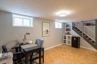 Photo 18: 809 Bond Street in Winnipeg: West Transcona Residential for sale (3L)  : MLS®# 202101710